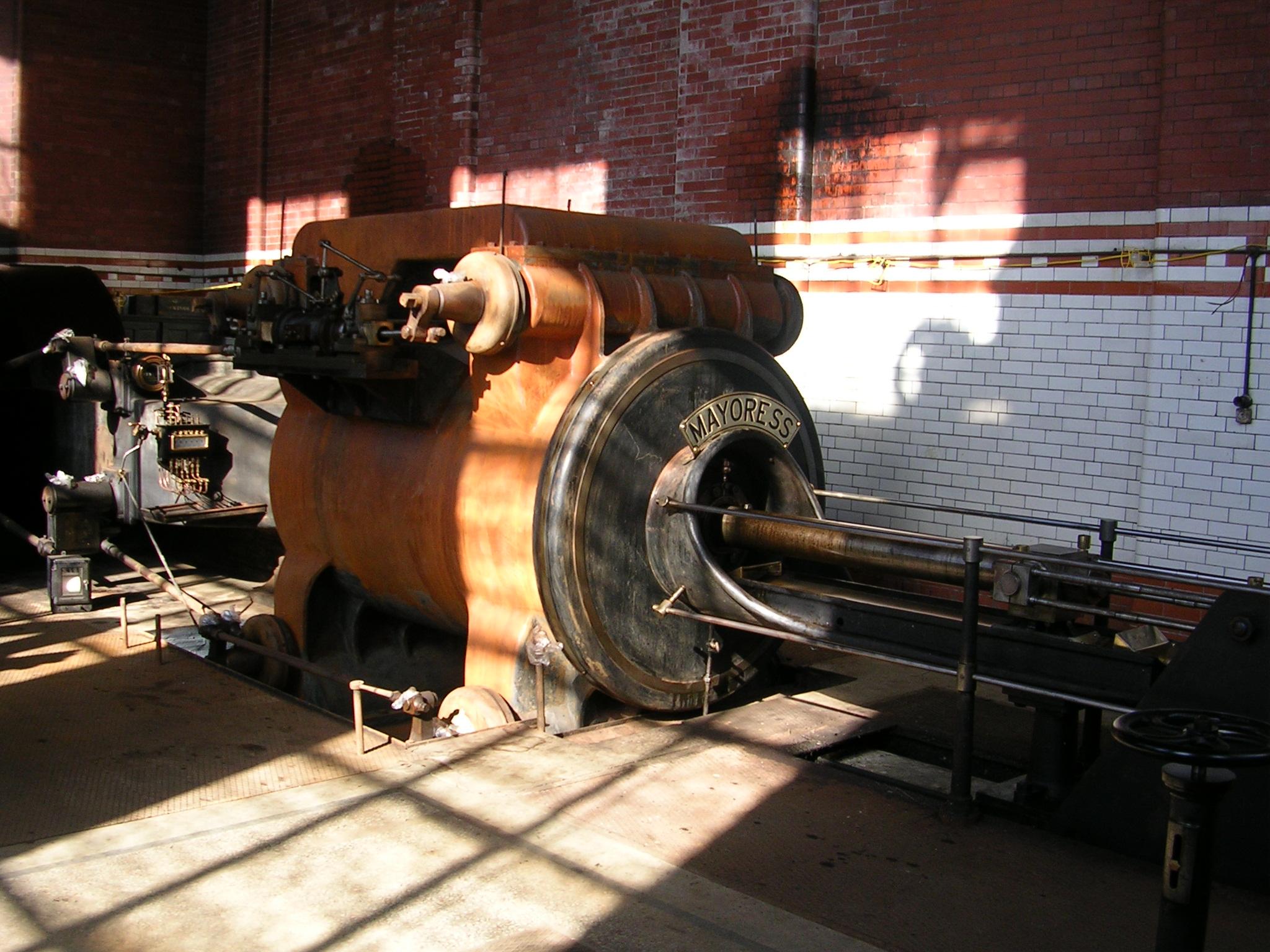 x305-d-dscn9791-Leigh-Spinners-Mill